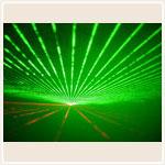 Лазер против угревой сыпи и прыщей