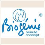 Biogenie Visage: из Франции — с любовью к нашей коже