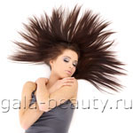 Окрашивание волос хной: за и против