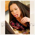 Хирургические методы эстетической коррекции губ