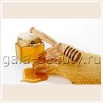 Антицеллюлитный медовый массаж: отзыв