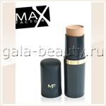 Pan Stick от Max Factor