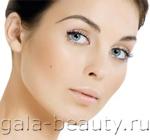 Отзыв о перманентном макияже