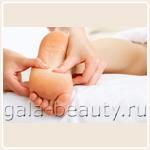 Подология: профессиональная забота о ногах