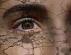 Технологии омоложения кожи лица