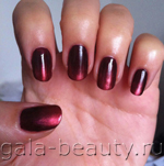   Shellac   