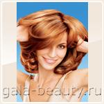 Трикопрограм: 4 этапа лечения волос