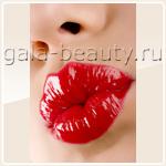 Способы поцелуев губами