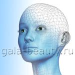 Пластика лица: виды операций